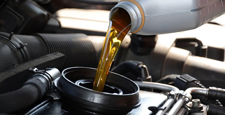 Porque trocar o óleo do seu carro é tão importante?